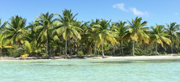 Gaafu Atoll