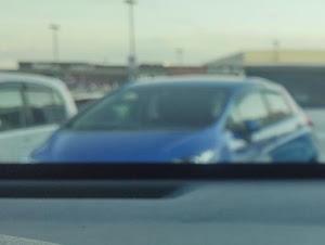エクストレイル NT32 2018  20Xi  4WD エクストリーマーXのカスタム事例画像 happywinさんの2018年11月07日16:46の投稿
