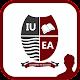 IUEA Teacher App Download for PC Windows 10/8/7