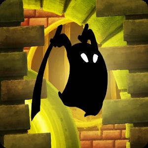 Shadow Bug Rush
