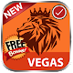 Download REALE0VEGAS OFFICIAL APP For PC Windows and Mac