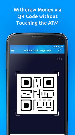 Yapı Kredi Mobile screenshot 4