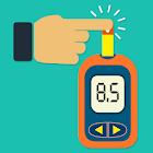 Learn Diabetes icon