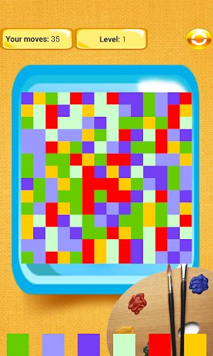 Color Matrix