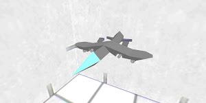 CCA HyperBird 2020