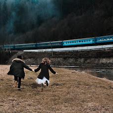Свадебный фотограф Алина Иванова (aivanova). Фотография от 07.03.2017