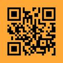 Smart Barcode Scanner, Creator icon