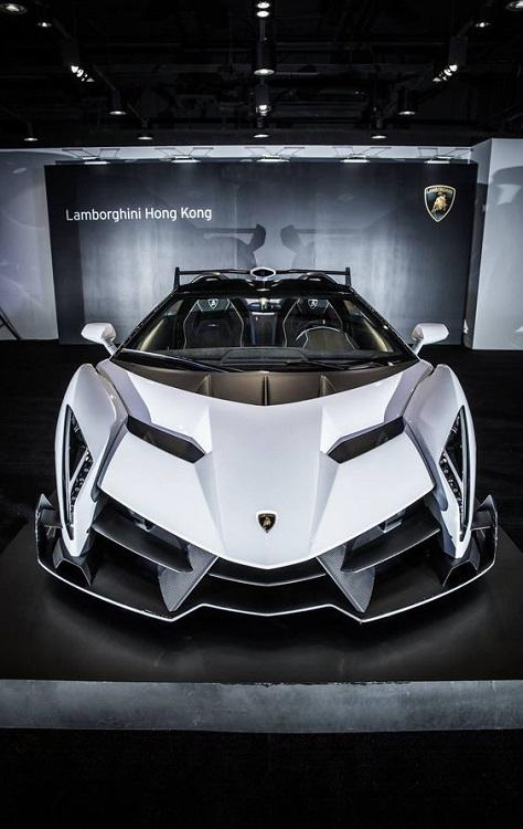 Lamborghini car wallpapers android apps on google play - Lamborghini veneno wallpaper android ...