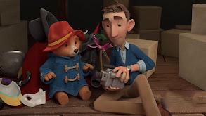 Paddington Runs the Café; Paddington Makes a Film thumbnail