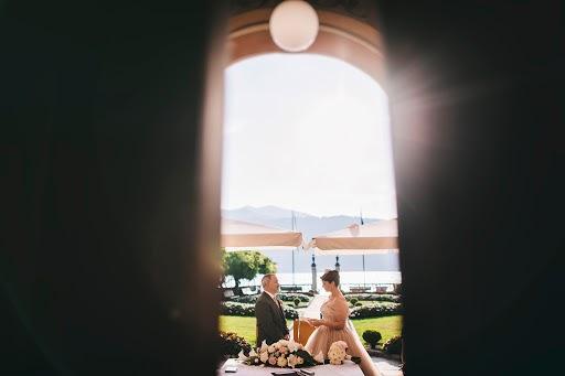 Wedding photographer Riccardo Pieri (riccardopieri). Photo of 01.09.2016