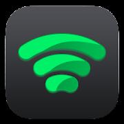 Wifi Hotspot Free - Wifi Hotspot Portable