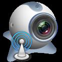 vMEye icon