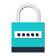 Free Password Safe Manager PIN secure