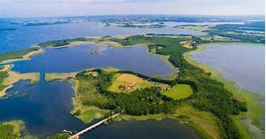 Obraz znaleziony dla: jeziora