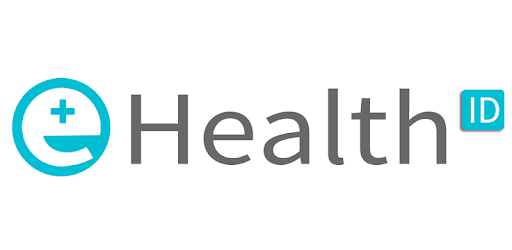 eHealth ID make is to create the easiest possible system for patients.