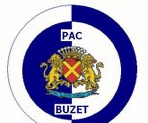 [Hai] Le PAC-Buzet B tombe de haut