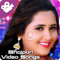 Download Bhojpuri Song 2020 - Bhojpuri Gana, Bhojpuri Video Free for  Android - Bhojpuri Song 2020 - Bhojpuri Gana, Bhojpuri Video APK Download -  STEPrimo.com