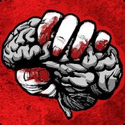 Zombie Waves 2 (Unreleased)