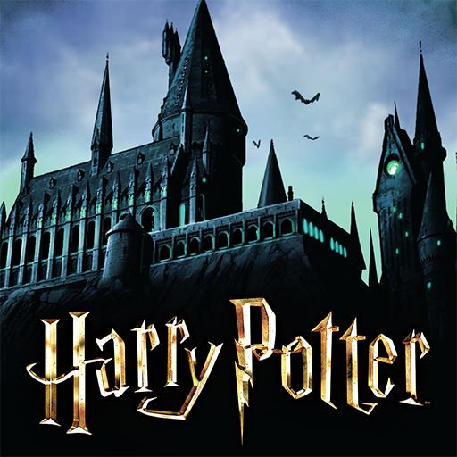 🏰 Escolha a sua aventura! 🏰 Histórias interativas no Mundo Bruxo! 🧙