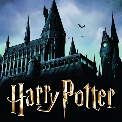 Harry Potter: Hogwarts Mystery (Mod) 2.4.0