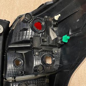 フォレスター SJ5 B型のカスタム事例画像 shuhei42283さんの2020年03月05日16:55の投稿