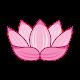 Buddhist Sutras《佛经》- Guan Yin Citta apk