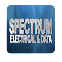 Spectrum Electrical