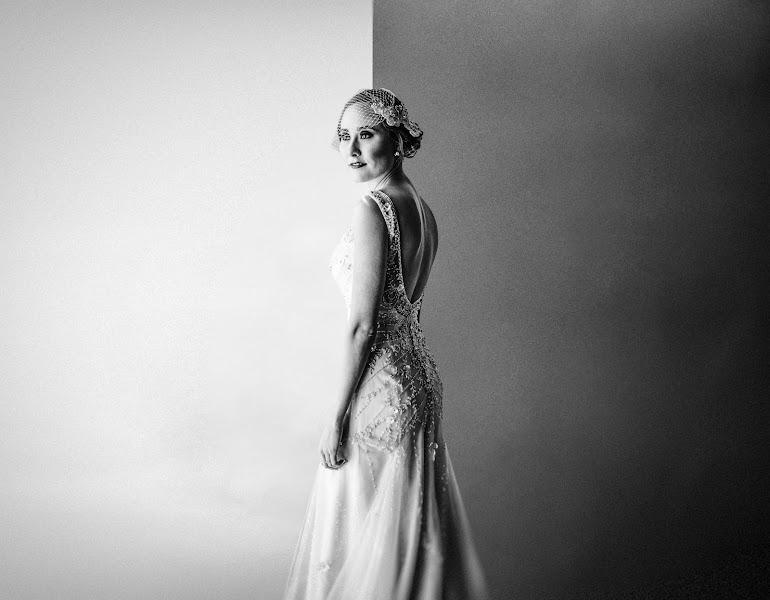Fotógrafo de bodas Alejandro Benita (emotionsfactory). Foto del 04.10.2016