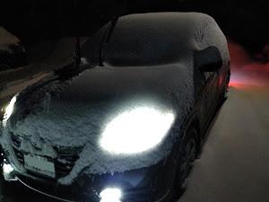 ヴェゼル RU4 のカスタム事例画像 masashiさんの2020年01月29日23:58の投稿