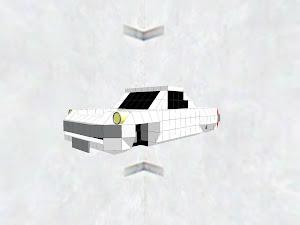 コスモスポーツL10A(前期型)