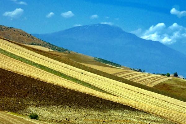 Sicilia di FransuaR