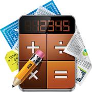 sahara india Scheme calculator