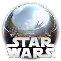 Star Wars™ Pinball 6 icon