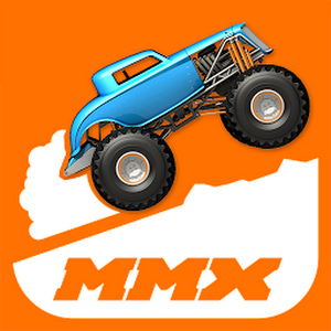 Download MMX Hill Climb v0.20.1515 APK Full - Jogos Android