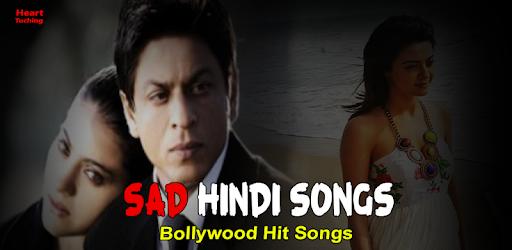 1000+ Hindi Sad Songs - Apps on Google Play
