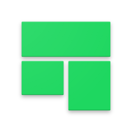Widget Drawer — Use your widgets almost anywhere