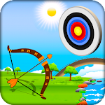 Master Archery Tournament