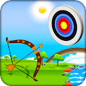 Master Archery Tournament icon