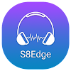 Music Player for Samsung Galaxy APK