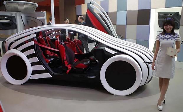 T-Brand Toyota.jpg