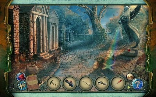 Dark Tales: Buried Alive Free