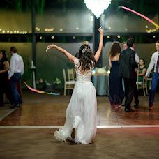Wedding photographer Ciprian Vladut (cipane). Photo of 07.10.2016