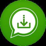 Story Saver for Whatzapp icon