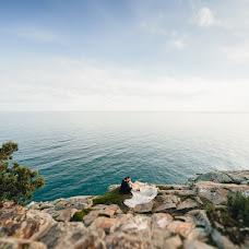 Wedding photographer Vyacheslav Kalinin (slavafoto). Photo of 23.02.2018