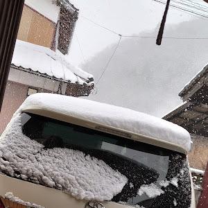 アルファード ANH20Wのカスタム事例画像 Yukkoさんの2020年12月16日11:37の投稿