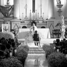 Wedding photographer Pedro Gopar (gopar). Photo of 10.04.2015