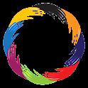 OmniShare icon