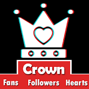 FollowTok \ud83d\udc9d Free Fans and Followers for Tik Tok