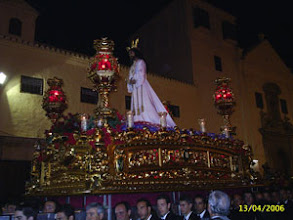 Photo: Medinaceli