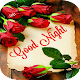Good Night GIF IMAGES QUOTES APK
